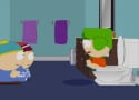 Watch South Park Online: Season 20 Episode 6