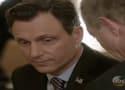 Scandal Sneak Peeks: Talking Tough