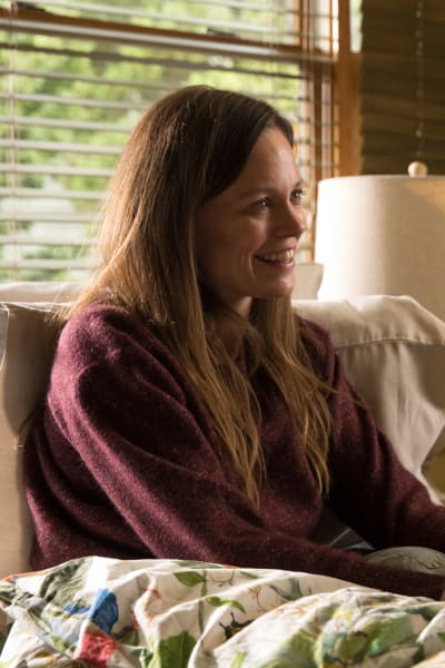You Should Date My Husband! - The Good Doctor Season 2 Episode 7