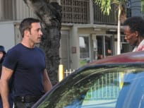 Hawaii Five-0 Season 5 Episode 15