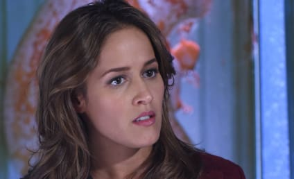 Watch Rosewood Online: Season 2 Episode 16