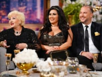 Shahs of Sunset Season 7 Episode 14