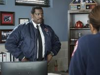 Chicago Fire Season 5 Episode 14