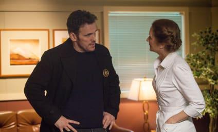 Wayward Pines Season 1 Episode 7 Review: Betrayal