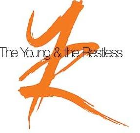 Writer for The Young and the Restless Speaks on Strike