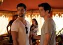 Watch Dynasty Online: Season 2 Episode 4