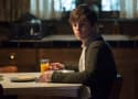 Watch Bates Motel Online: Season 4 Episode 10