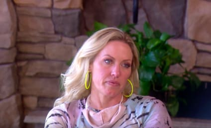 Watch The Real Housewives of Orange County Online: Marriage Woes