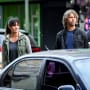The Next Move - NCIS: Los Angeles Season 10 Episode 15