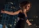 Gotham Photo Preview: First Look At the Season Premiere!