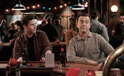 Brooklyn Nine-Nine Season 7 Episode 3 Review: Pimento