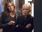 An Unthinkable Crime - Law & Order: SVU