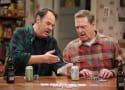 Watch The Conners Online: Season 2 Episode 3