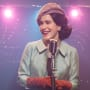 Stand Up Midge - The Marvelous Mrs. Maisel