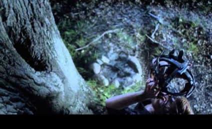 Salem Season 2 Teaser: Mercy Prepares for War