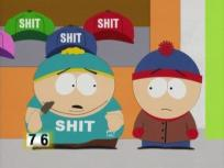 South Park Season 5 Episode 1
