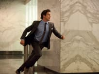 White Collar Season 2 Episode 8