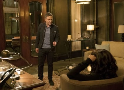 Watch Scandal Season 6 Episode 9 Online