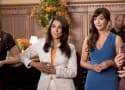 Watch New Girl Online: Season 5 Episode 1