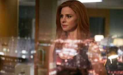 Watch Suits Online: Season 7 Episode 1