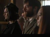 Outlander Season 3 Episode 5