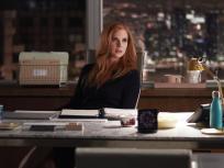 Suits Season 7 Episode 10