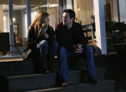 Watch Nashville Season 3 Episode 16 Online