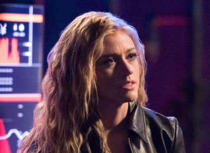 Watch Arrow Season 7 Episode 18 Online