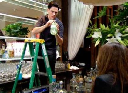 Watch Vanderpump Rules Season 4 Episode 10 Online