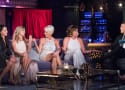 Watch The Real Housewives of New York City Online: Treat Me Better