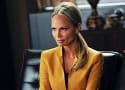 Kristin Chenoweth to Star Opposite Matthew Broderick on CBS