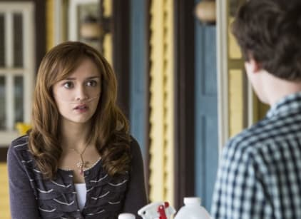 Watch Bates Motel Season 2 Episode 7 Online