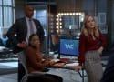 Watch Bull Online: Season 3 Episode 14