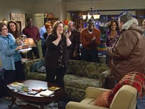Mike & Molly Season 2 Episode 16