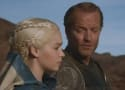 Game of Thrones Episode Preview: We'll Take Good Care of Her ...