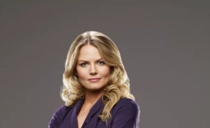 This Is Us Season 4 Taps Jennifer Morrison for Key Role