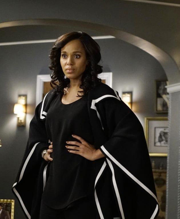 watch scandal season 6 episode guide