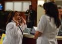 Grey's Anatomy Caption Contest 358