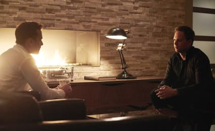 Suits Season 7 Episode 8 Review: Happy 100!