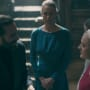 Unwelcome Home - The Handmaid's Tale Season 2 Episode 8