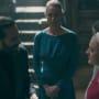 Unwelcome Home - The Handmaid's Tale Season 2 Episode 8