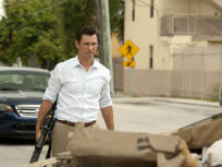 Burn Notice Season 6 Episode 11