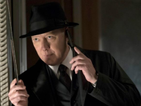 The Blacklist Season 4 Episode 16