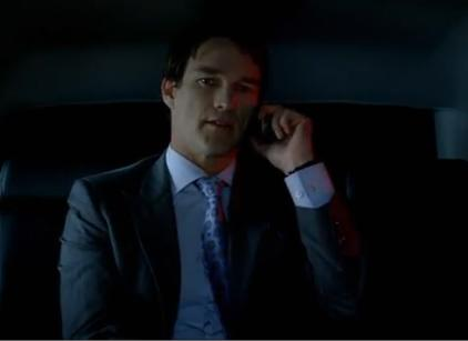 Watch True Blood Season 4 Episode 8 Online