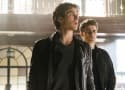 Watch The Vampire Diaries Online: Season 7 Episode 22