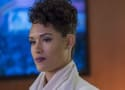 Watch Empire Online: Season 4 Episode 17