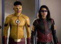 Watch The Flash Online: Season 3 Episode 18