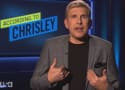 Watch According To Chrisley Online: Season 1 Episode 1