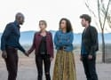 Watch Midnight, Texas Online: Season 1 Episode 2
