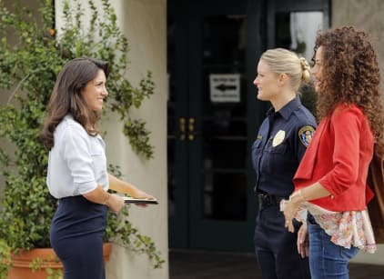 Watch The Fosters Season 2 Episode 19 Online